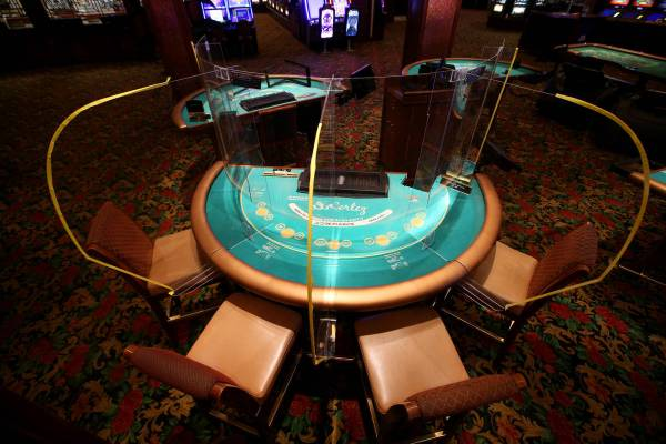 Online Casino In Currently Providing Online Supplier Gamings