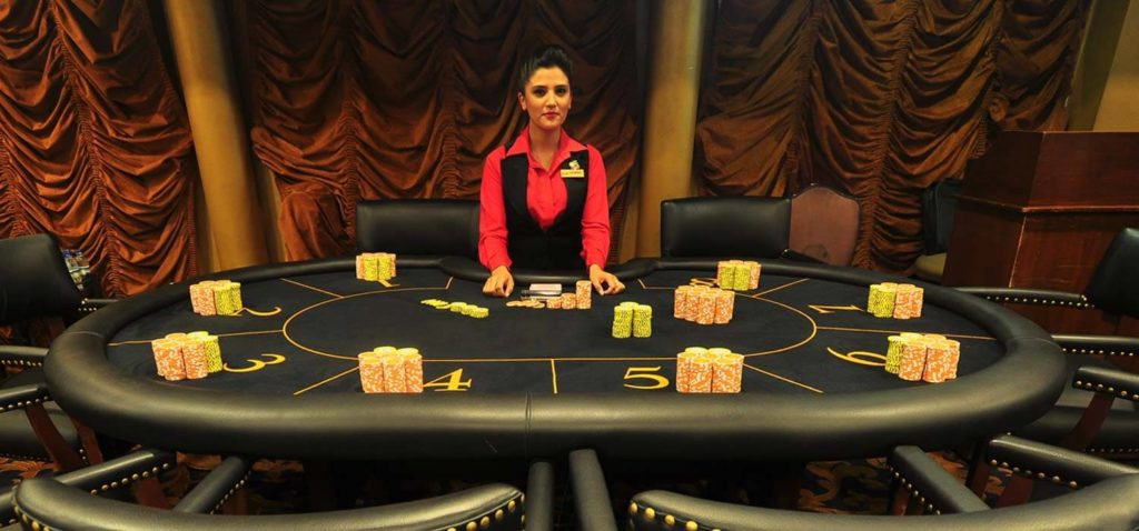 These Basic Online Casino Tips Will Certainly Inflate Your Gross Sales Almost Quickly