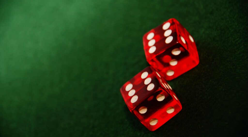 New Definitions Regarding Casino You Do Not Generally Require To Listen To