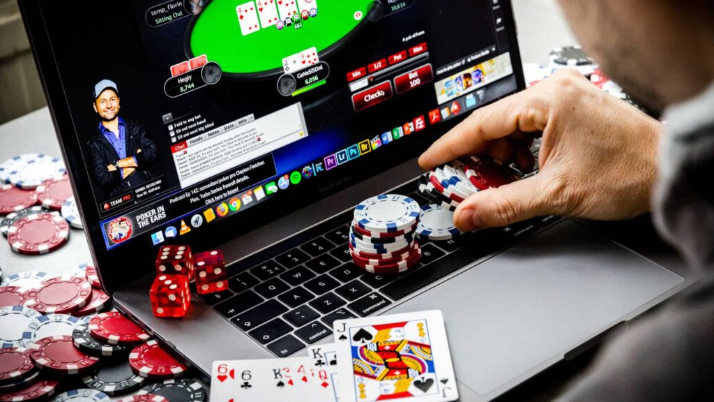 Why Disregarding Casino Will Cost You Time As Well As Gross Sales