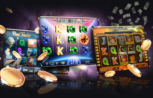 Choices To Online Casino Gambling
