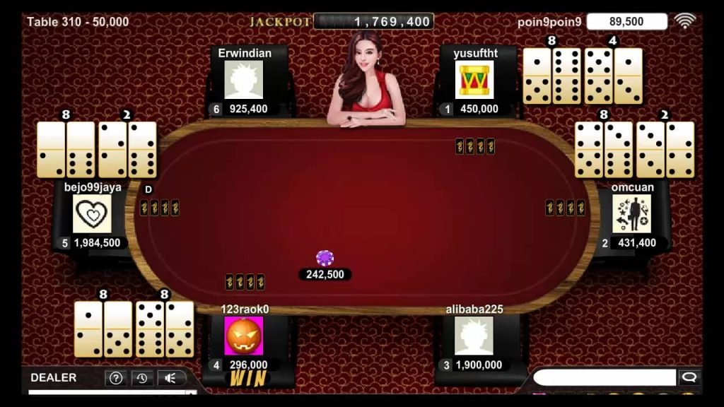 Master Online Casino in 5 Minutes A Day