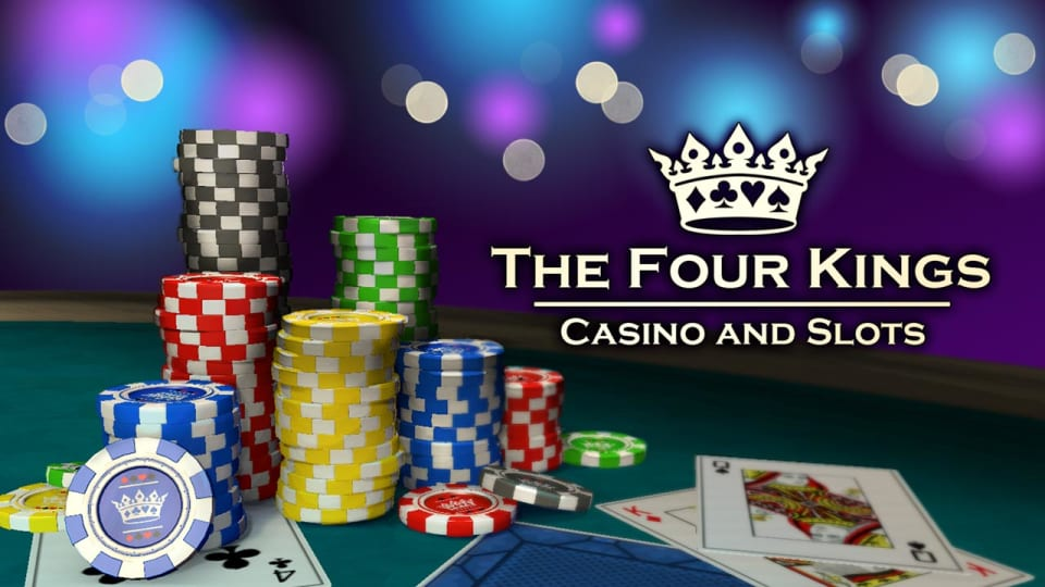 The Difference Between Poker online online And Engines