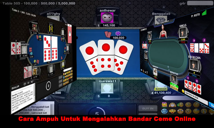 Enjoy Live Casino Games With Live Dealers At Yes8SG