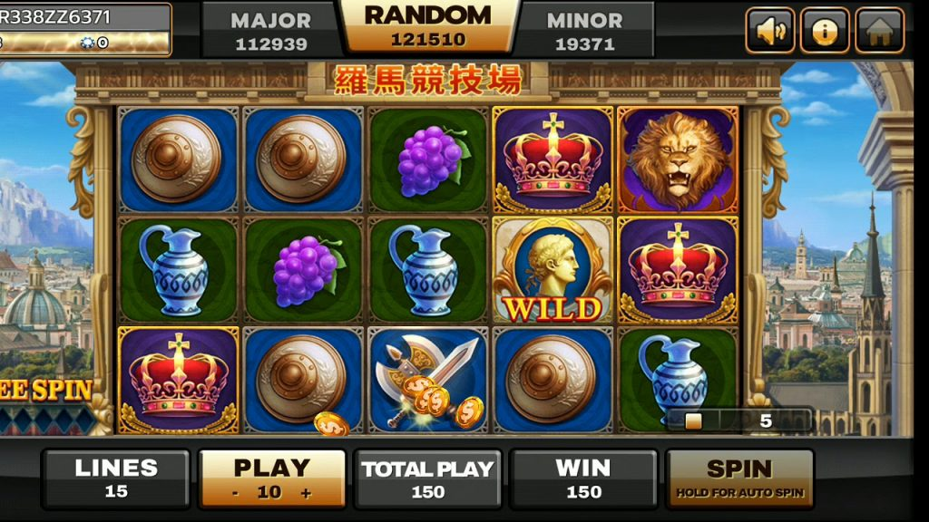 Advantages that you can enjoy through taking part in web slots