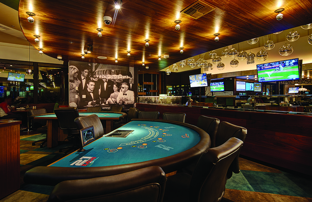 Want More Time? Read These Tips to Remove Casino